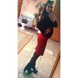 Виктория, 25 лет, Кубинка