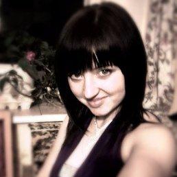 Анна, 24 года, Ливны