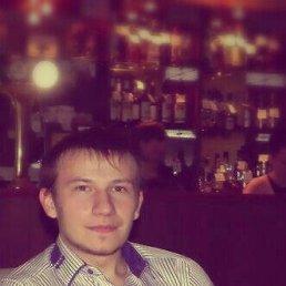 Сергей, 28 лет, Бор