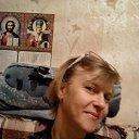 Фото Людмила, Павлоград, 47 лет - добавлено 7 декабря 2016