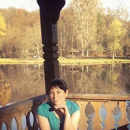 Nadusa, 30 лет, Хуст
