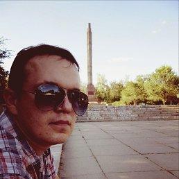 Паша, 27 лет, Южное