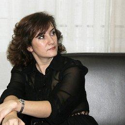 Ирина З., 44 года, Электросталь