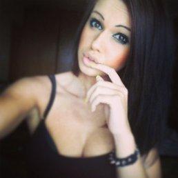 Маргарита, 31 год, Калининград