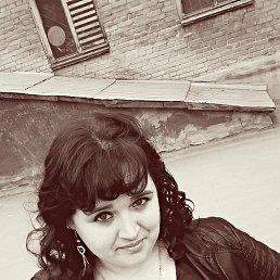 Аля, 23 года, Мошково