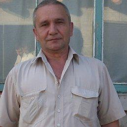 Мусийко, Межевая, 61 год