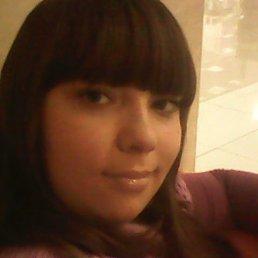валентина, 29 лет, Орехово-Зуево