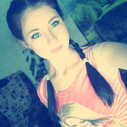 Анастасия, 22 года, Бердск