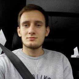 Влад, 25 лет, Купянск