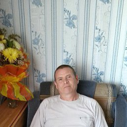 Руслан, 44 года, Красногорский