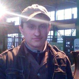 Александр, 27 лет, Дружковка