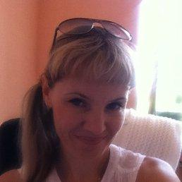 ОЛЯ, 44 года, Иркутск