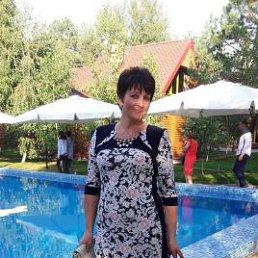 Ирен, 53 года, Васильков