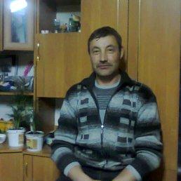 Халим, 45 лет, Лаишево
