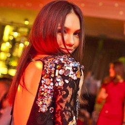 Полина, 29 лет, Новороссийск