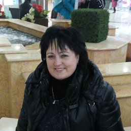 Людмила, 54 года, Нижний Новгород