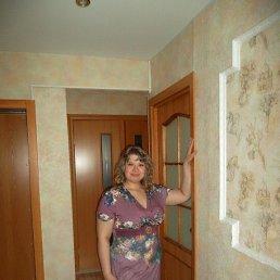 Яна, 30 лет, Енисейск