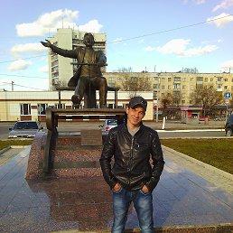 Сергей, 41 год, Сернур