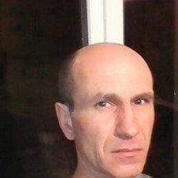Александр, 55 лет, Ипатово