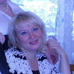 Ирина, 55 лет, Новоалтайск