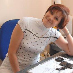 ЮЛИЯ, 45 лет, Бровары