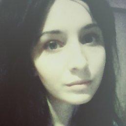 Ольга, 22 года, Россошь