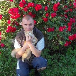 Sergey, Чернигов, 33 года