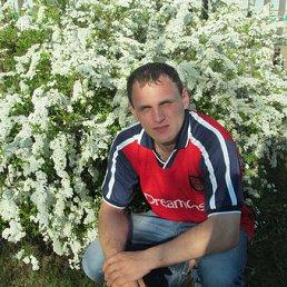 Casey, 28 лет, Осташков