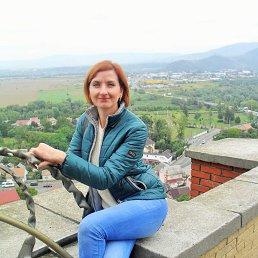 Марія, 35 лет, Дрогобыч