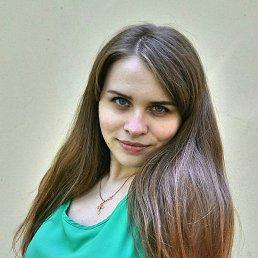 Нина, 25 лет, Раменское