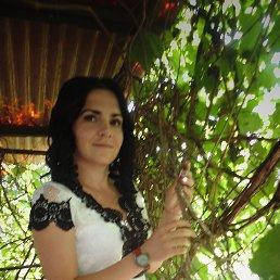 Инна, 36 лет, Сватово