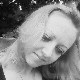 Анжелика, 28 лет, Ромны
