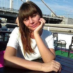 Оксана, 42 года, Железнодорожный