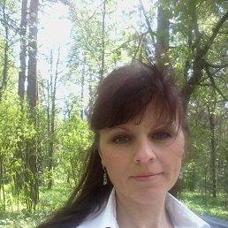 Ольга, 46 лет, Юрюзань