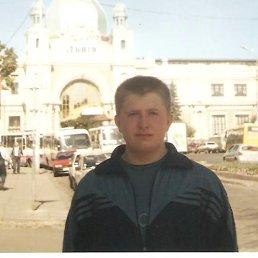 руслан, 28 лет, Городок