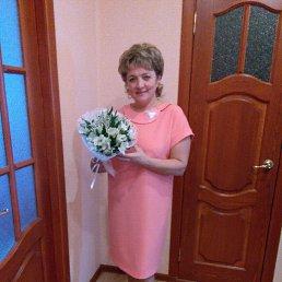 Римма, Калининград, 55 лет