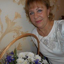 Ирина, 55 лет, Кемерово