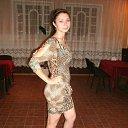 Фото Милена, Ставрополь, 29 лет - добавлено 26 октября 2016
