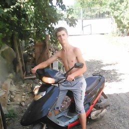 Игорь, 20 лет, Могилев-Подольский