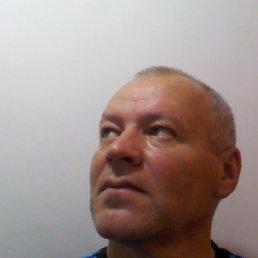 Владимир, 57 лет, Рассказово