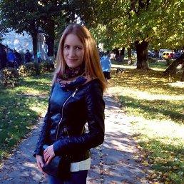 Olya, 24 года, Сокаль