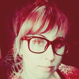 Светлана, 32 года, Богодухов