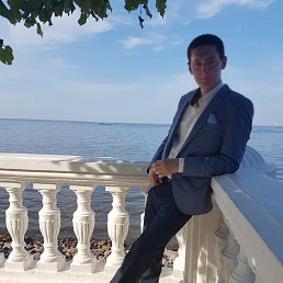 Сергей, 25 лет, Шебекино