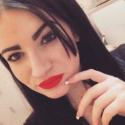 Виктория, 24 года, Ейск