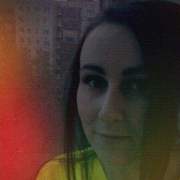 Виктория, 25 лет, Орел