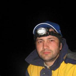 Виктор, 38 лет, Лосино-Петровский