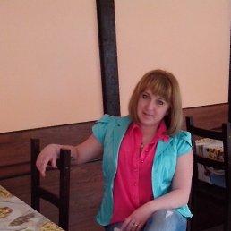 Татьяна, 28 лет, Алчевск