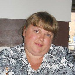 Татьяна, 40 лет, Калачинск