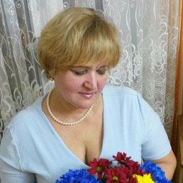 валентина, 60 лет, Казань
