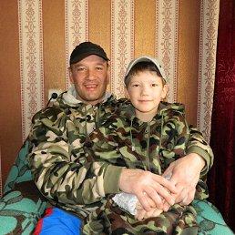 Виталий, Коркино, 53 года